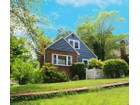 Single Family Home for  sales at Great Westwood Opportunity 16 Chester Avenue Westwood, Massachusetts 02090 United States