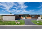 Einfamilienhaus for sales at 61623 Hosmer Lake Dr  Bend, Oregon 97702 Vereinigte Staaten