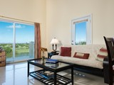 Piso for sales at Carib Club Condominiums - Suite 205 Lakeview Long Bay, Providenciales TC Turks And Caicos Islands