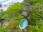 Nhà ở một gia đình for  sales at Hotel Playa Cielo Other Puntarenas, Puntarenas Costa Rica