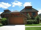 Villetta a schiera for  sales at Peaks Townhome 64 Primrose Carbondale, Colorado 81623 Stati Uniti