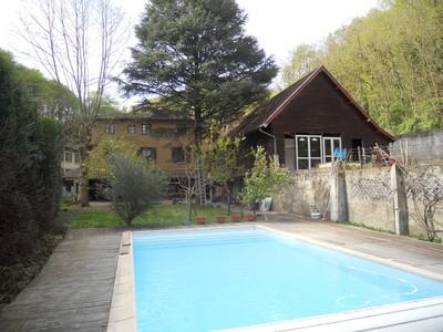 Villa for sales at ST DIDIER  AU MT D'OR  PROPRIETE SUR 7500 M2 Saint Didier Other Rhone-Alpes, Rodano-Alpi 69370 Francia