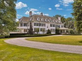 Single Family Home for sales at 'Riverfields'  Rumson,  07760 United States
