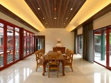 Other Residential for sales at Goulou Courtyard Xichen, Beijing China