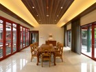 Other Residential for   at Goulou Courtyard Xichen, Beijing China