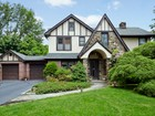 Single Family Home for sales at Immaculate and Sunny Tudor 20 Swarthmore Rd  Scarsdale, New York 10583 United States