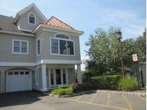 Eigentumswohnung for sales at Drawbridge West 10 Waters Edge   Brielle, New Jersey 08730 Vereinigte Staaten