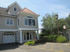 Condominium for  sales at Drawbridge West 10 Waters Edge Brielle, New Jersey 08730 United States