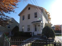 Multi-Family Home for sales at Great Investment Opportunity 250 Grand Street   Mamaroneck, New York 10543 United States