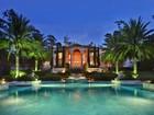 Single Family Home for  sales at 18447 Three Rivers Road    Covington, Louisiana 70433 United States