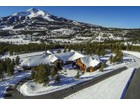 Villa for  sales at Summit View Estate 34 Summit View Drive   Big Sky, Montana 59716 Stati Uniti