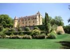 Maison unifamiliale for  sales at For sale castle overlooks the Dordogne valley Street Sarlat La Caneda, Dordogne 24200 France