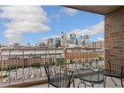 Condominium for sales at 401 1st Street S #1018   Minneapolis, Minnesota 55401 United States