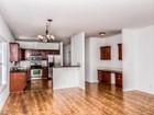 Condominio for  sales at 58 Canyon Court    Placerville, Colorado 81430 Stati Uniti