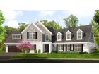 獨棟家庭住宅 for  sales at Brilliantly Designed New Construction 2 Crown Circle Bronxville, 紐約州 10708 美國