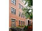 コンドミニアム for sales at Top Floor Duplex Up 2140 W Schiller St Unit 2N   Chicago, イリノイ 60622 アメリカ合衆国