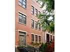 Condomínio for sales at Top Floor Duplex Up 2140 W Schiller St Unit 2N Chicago, Illinois 60622 Estados Unidos