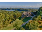Casa Unifamiliar for  sales at Gorgeous Mountain and Water Views 1928 Rudder Lane  Knoxville, Tennessee 37919 Estados Unidos