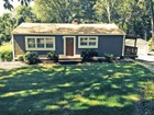 Single Family Home for  rentals at Fabulous Ranch 68 Sunset Drive Shelton, Connecticut 06484 United States