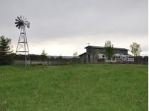 Landgut / Bauernhof / Plantage for sales at Rockin' Lazy KC Ranch 310 Kinshella Road   Kalispell, Montana 59901 Vereinigte Staaten