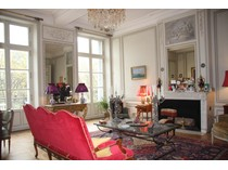 Apartment for sales at Golden Triangle  Bordeaux, Aquitaine 33000 France