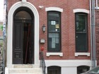 共管物業 for sales at Bella Vista 729 S. 12th Street Unit 303  Philadelphia, 賓夕法尼亞州 19147 美國