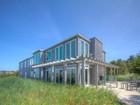Einfamilienhaus for  sales at Contemporary Beauty 89224 Ocean Drive Warrenton, Oregon 97146 Vereinigte Staaten