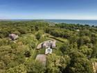 Nhà ở một gia đình for  sales at 1089 Boston Post Rd  Madison, Connecticut 06443 Hoa Kỳ