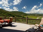 Single Family Home for sales at Lazy O Ranch 1500 Lazy O Road Snowmass, Colorado 81654 United States