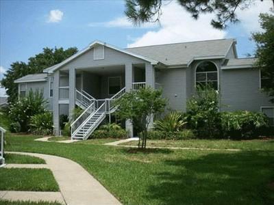 Single Family Home for sales at Lake Mary, Florida 731 Sugar Bay Way #205  Lake Mary, Florida 32746 United States