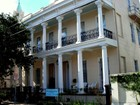 Bed and Breakfast for  sales at Henry Howard Inn 2041 Prytania Street  Lower Garden District, New Orleans, Louisiana 70130 United States