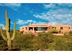 獨棟家庭住宅 for  sales at Stunning Custom Home with Views in Desert Mountain 41083 N 109th Place   Scottsdale, 亞利桑那州 85262 美國