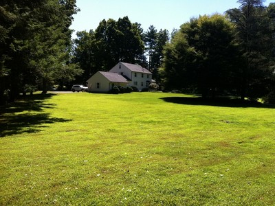 Terreno for sales at Great Opportunity in the Hunt Club Area 11 Boxwood Lane Westport, Connecticut 06880 Estados Unidos