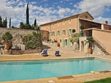 Land for sales at RARE ET TRES BELLE UNITE DOMANIALE DE 250HECTARES  Other Languedoc-Roussillon, Languedoc-Roussillon 30260 France
