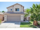 Maison unifamiliale for  sales at Lovely Move-In Ready Home In Convenient Phoenix Location 4029 E Coolbrook Ave   Phoenix, Arizona 85032 États-Unis