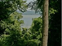 Terreno for sales at Hudson River Views 197 Tweed Blvd.   Piermont, New York 10968 Stati Uniti