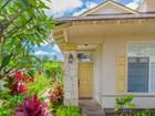 Piso for  sales at Luxurious Oceanview at Kai Lani 92-1001 Aliinui Dr #3A   Kapolei, Hawaii 96707 Estados Unidos