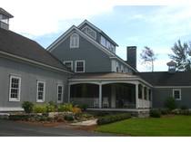 Moradia for sales at Custom Timber Framed Residence 23 Catey Rose Lane   Stratton, Vermont 05360 Estados Unidos