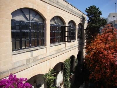 Single Family Home for sales at Semi-Detached Villa Swatar, Sliema Valletta Surroundings Malta