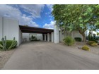 联栋屋 for  sales at Gorgeous Patio Home In The Highly Sought After Community Of Sands North 7306 E Joshua Tree Lane   Scottsdale, 亚利桑那州 85250 美国