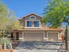 独户住宅 for sales at Extreme Privacy And An Impeccable Home In A Gated Golf Course Community 10351 N Oak Knoll Lane Tucson, 亚利桑那州 85737 美国