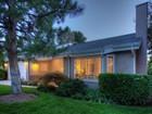 Condominio for sales at Spacious Main Floor Living 2032 Sierra View Cir Salt Lake City, Utah 84109 Stati Uniti