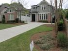 独户住宅 for sales at Remarkable East Lake Home 244 Club Place Atlanta, 乔治亚州 30317 美国