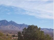 Land for sales at Beautiful Tubac Lot 9 Corte Vista   Tubac, Arizona 85646 United States