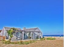 Nhà ở một gia đình for sales at Waterfront Beach Cottage 655 Herring Creek Road   Vineyard Haven, Massachusetts 02568 Hoa Kỳ