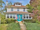 独户住宅 for  sales at Seashore Colonial 430 Washington Ave   Avon By The Sea, 新泽西州 07717 美国