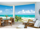 Condominium for sales at West Bay Club - Suite 302 Beachfront Grace Bay, Providenciales TC Turks And Caicos Islands
