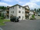 Condominium for sales at Fenwood Commons Unit 202 - Fenwood Drive New London, New Hampshire 03257 United States