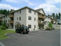 Piso for sales at Fenwood Commons Unit 202 - Fenwood Drive   New London, Nueva Hampshire 03257 Estados Unidos