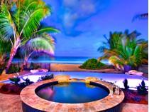 Single Family Home for sales at 101 Ocean Boulevard 101 Ocean Blvd   Golden Beach, Florida 33160 United States